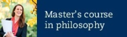 Master's course philosophy teaser 227