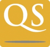 QS World University Rankings by Subject 2013