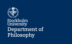 Department of Philosophy logo 251
