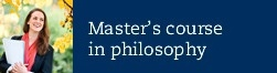 Master's course philosophy teaser 251