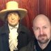Bentham and Arvid