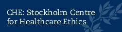 CHE: Stockholm Centre for Healthcare Ethics