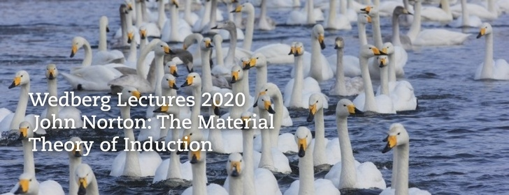 induction swans