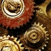 Mechanization of Philosophy